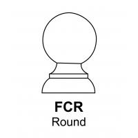 FCR Round