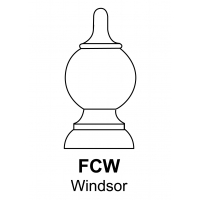 FCW Windsor