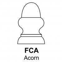FCA Accorn