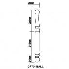 GF700 BALL