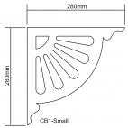 CB1 (Small)