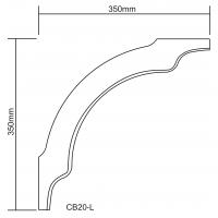 CB20L (Large)
