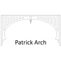 Patrick Arch
