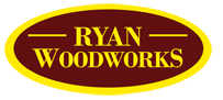 Ryan Woodworks